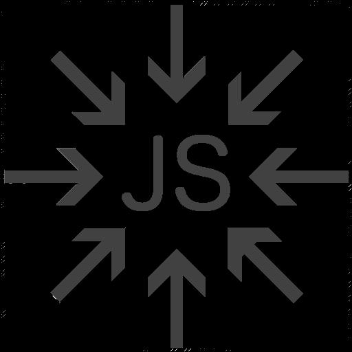 JavaScript-Compress - The World's Best JavaScript Minimizer
